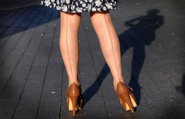 1583 Best Images About Seams In Public On Pinterest