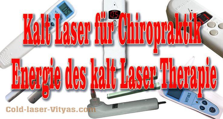 Kalt Laser für Chiropraktik — Energie des kalt Laser Therapie http://cold-laser-vityas.com/kalt-laser-fur-chiropraktik-2/ #Kalt_Laser_fur_Chiropraktik #Kalt_Laser #Chiropraktik