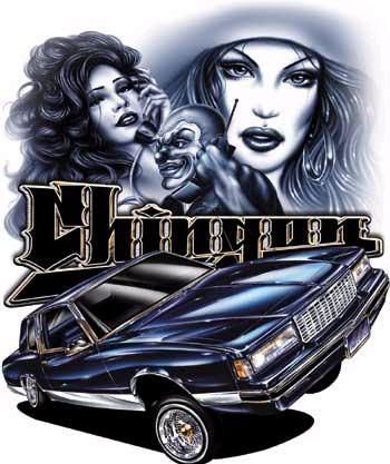 Best 25 lowrider drawings ideas on pinterest chicano for Mural una familia chicana