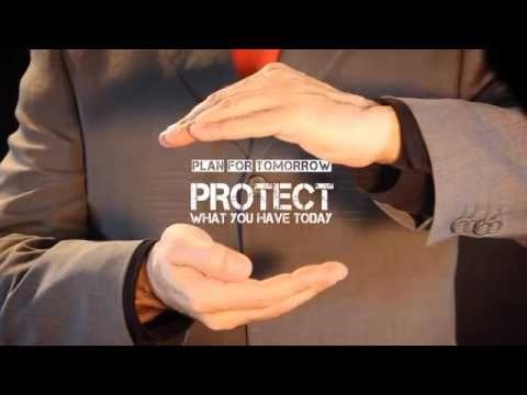 Low Cost Insurance Bloomfield New Jersey 973-732-3794 Metroplus Insuranc...