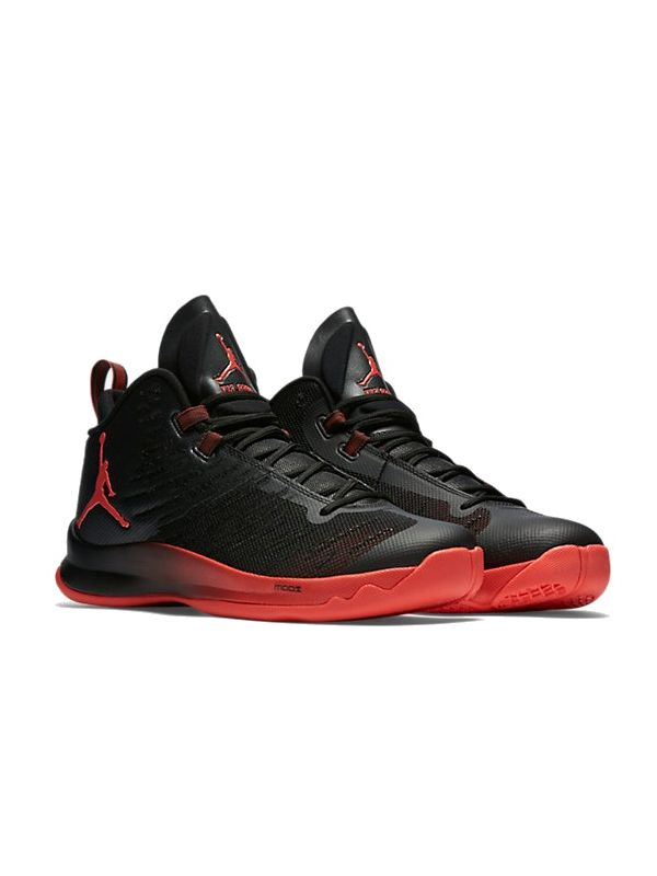 Jordan Super Fly 5 844677-003