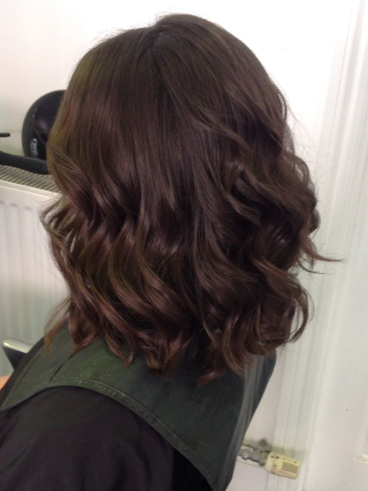 wavy medium hair styles 25 best ideas about one length bobs on medium 7686 | 7686b6c777ac5cbcee2b6acb4a04fe27