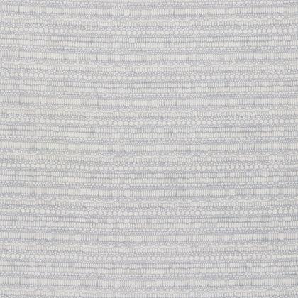 Shell Rummel - Soft Repose - Pebble - Grey~ Quilting fabric for #freespiritfabrics designed by Shell Rummel #quilting #fabricbytheyard #fabric #quilt #craft #diy #softrepose