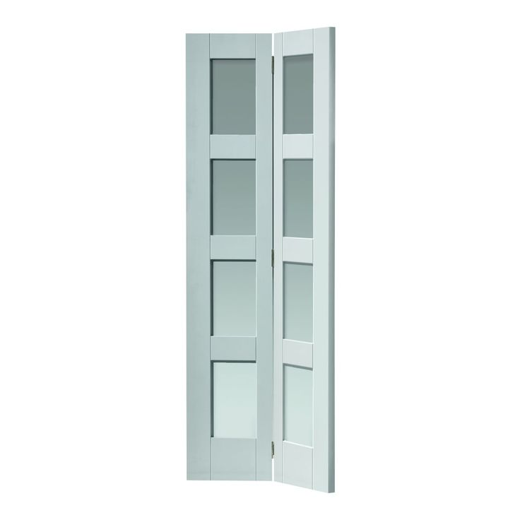 Best 10 Internal Doors With Glass Ideas On Pinterest