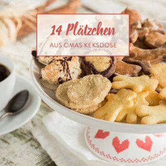 14-Plätzchen-aus-Omas-Keksdose_featured-text_NEW