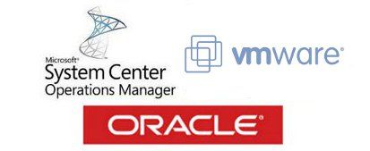 Upcoming live, instructor-led technical summer courses: MS System Center Configuration Manager, #Oracle WebCenter Portal, & #VMware vSphere!