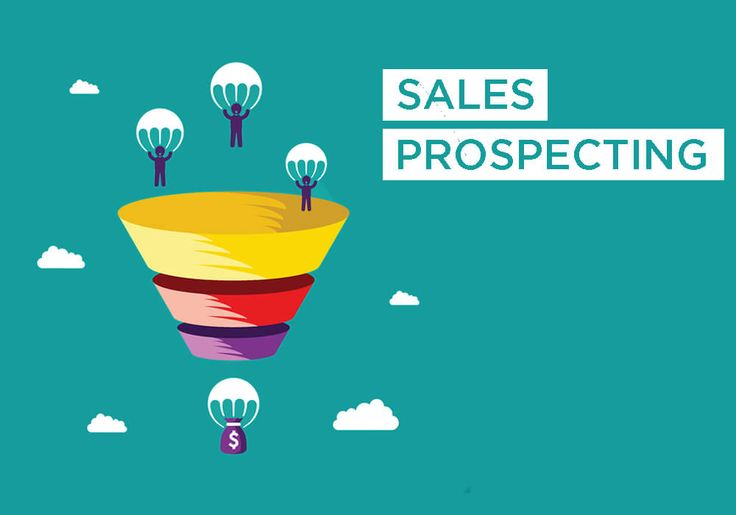 Best Sales Prospecting Strategies To Improve Response Rates Now