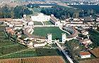 Villa Manin di Passariano - Codroipo (UD)