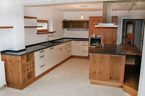linoleum arbeitsplatte küche   boodeco.findby.co