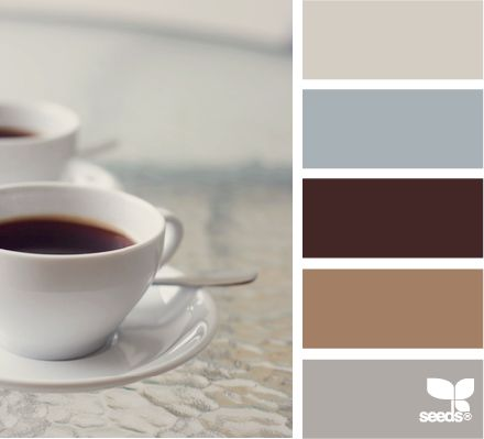 This site has 100's of beautiful color palettes. Pin now. Use on your next project!