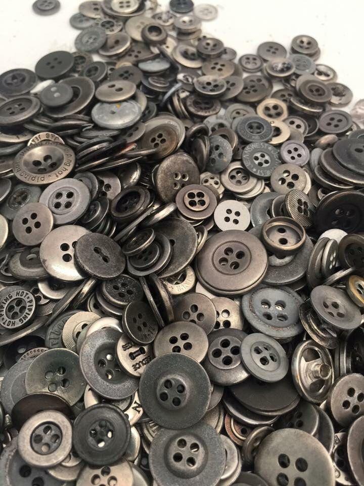 Silver Buttons  https://www.facebook.com/Joddi-Anns-Buttons-1667638346846662/