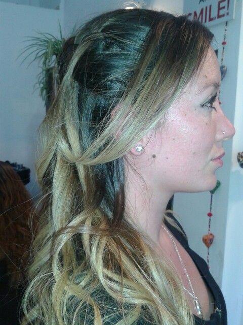 Peinado keepcalm