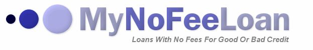 Bad Credit Score Individual Loan Products - Consider Some Of The Your Various Options #personal_loans #bad_credit