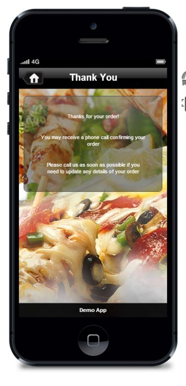 Why android restaurant app is getting popular nowadays.