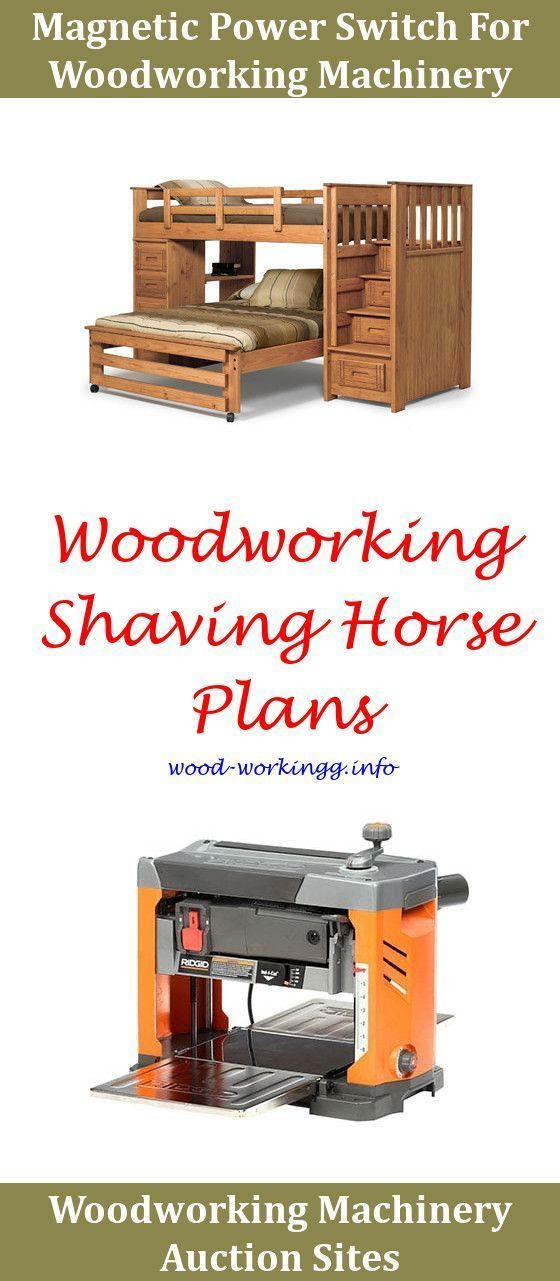 Woodworking Equipment Hashtaglistsauder Woodworking Co Small