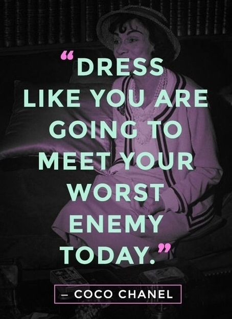 Dress Well (canvas inspiration placed by vanity/closet).