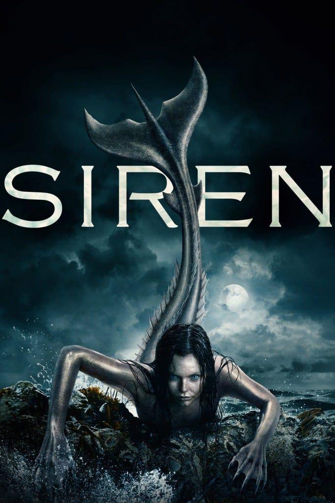 Assistir Siren Online Gratis Hd 720p Dublado E Legendado Com
