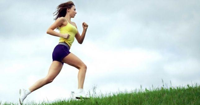 Dieta si miscarea -->> http://sfaturi-medicale.info/dieta-si-miscarea/