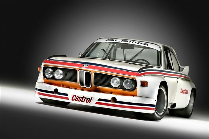 Repin this BMW 2002 Alpina then go to  http://buildingabrandonline.com/tomhandy/the-step-by-step-guide-with-robert-kiyosaki/