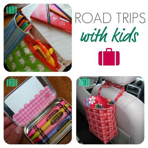 17 Best Images About Road Trip Ideas On Pinterest Road
