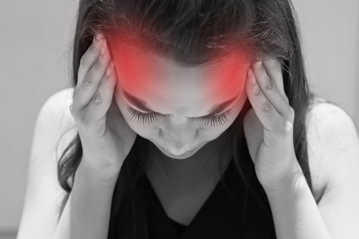 Do you often get headaches and migraines? What treatments really help? Find the answers to questions that pique your curiosity in our series, The Short Answer. Headache specialist Emad Estemalik, MD, fields this one.
