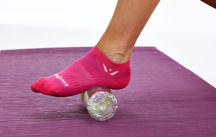 6 Stretches To Relieve Your Morning Foot Pain  http://www.prevention.com/fitness/prevent-morning-foot-pain?cid=NL_PVNT_-_09052016_RelieveMorningFootPain_More