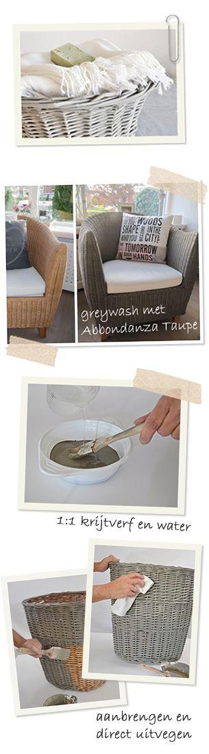 verftechnieken-vergrijzen-wash