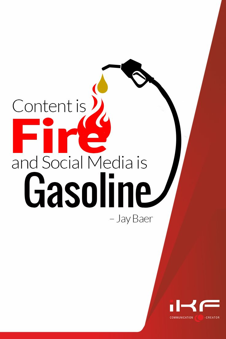 Marketing is not about products that you make. It's all about stories you write and portray on social media.#SMM