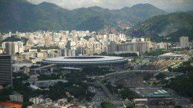Afull list Rio 2016 venues divided by region: RELATED: Official Rio 2016 venues page Barra Olympic Golf Course Golf Pontal...