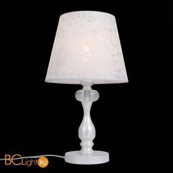 Настольная лампа ST Luce Jeta SL164.504.01