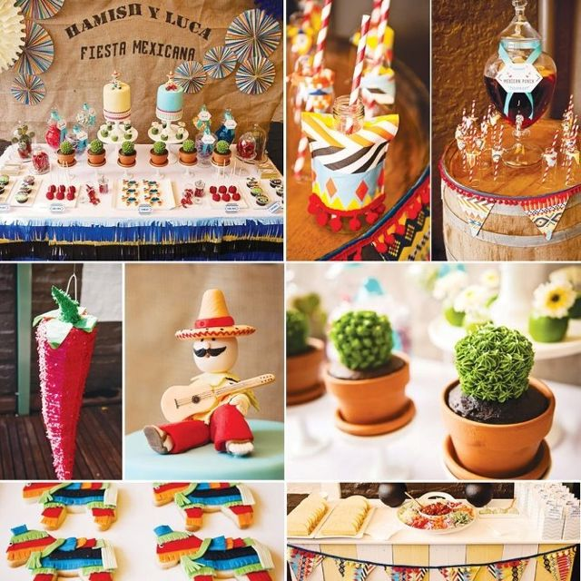 best fiestas infantiles kids party images on pinterest parties parties decorations and birthday party ideas