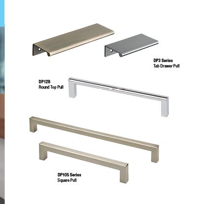 timeless classic designs and style all in the finest finishes drawer pulls handles knobs and door handles all in the finest finishes