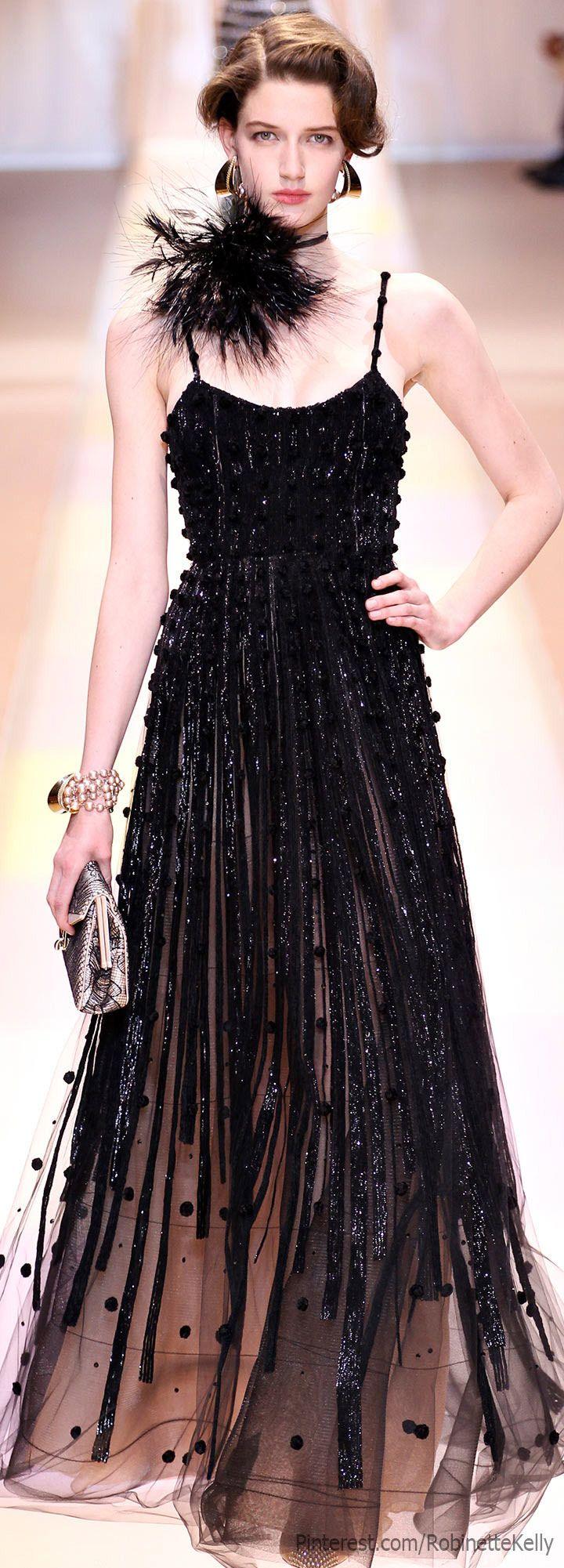 Die 254 besten Bilder zu Haute couture auf Pinterest | Haute couture ...