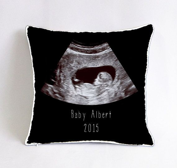 151 best pillowsrugs images on pinterest cushion covers pillow baby ultrasound pillow case baby nursery cushion baby shower gift new born fathers day gift mom dad baby decor mothers day gift negle Image collections