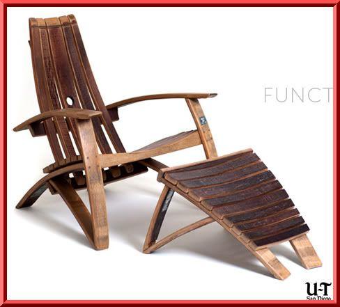 55 Best Bourbon Barrel Furniture For Life Images On Pinterest Bourbon Barrel Barrel Furniture