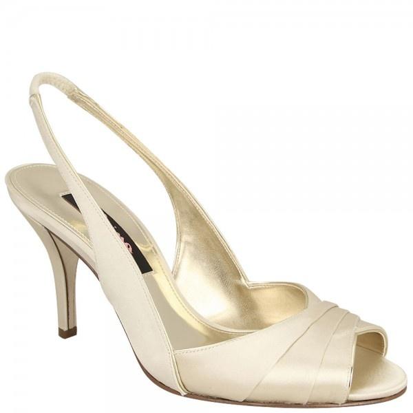 Nina Electra Shoes Uk