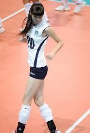 「Sabina Altynbekova」の画像検索結果