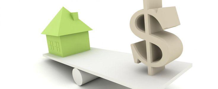 Продажи недвижимости в Турции увеличились.
