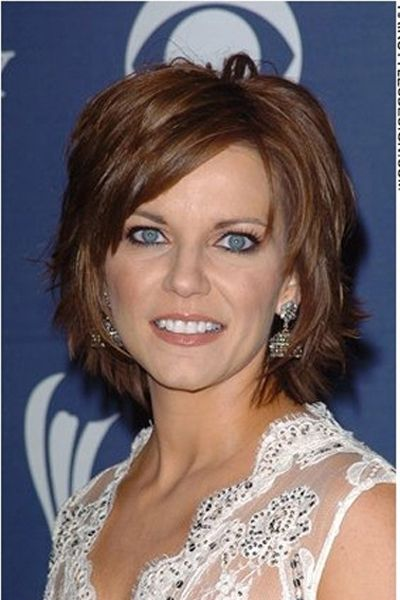 short messy haircuts 17 best images about hair on wavy hair thick 1265 | 76878a73ed0e5d077aa20960095526c0