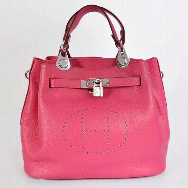 Bucket bag Hermes Kelly Hermes Mini so kelly mini bucket bag Mobile Messenger – CHICS – Beautiful Handbags & Accessories
