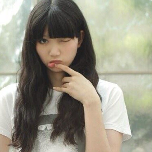 DROP TOKYO × K-SWISS feat. Aris Mukaide