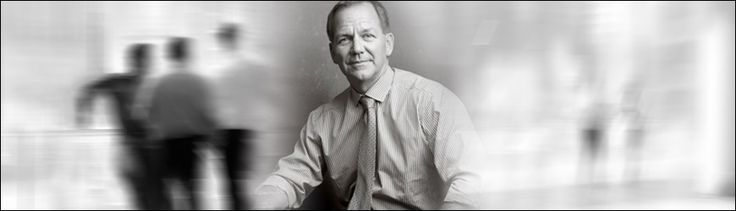 LESSONS FROM LEGENDARY #TRADERS: PAUL #TUDOR JONES – THE MASTER OF MACRO #TRADING