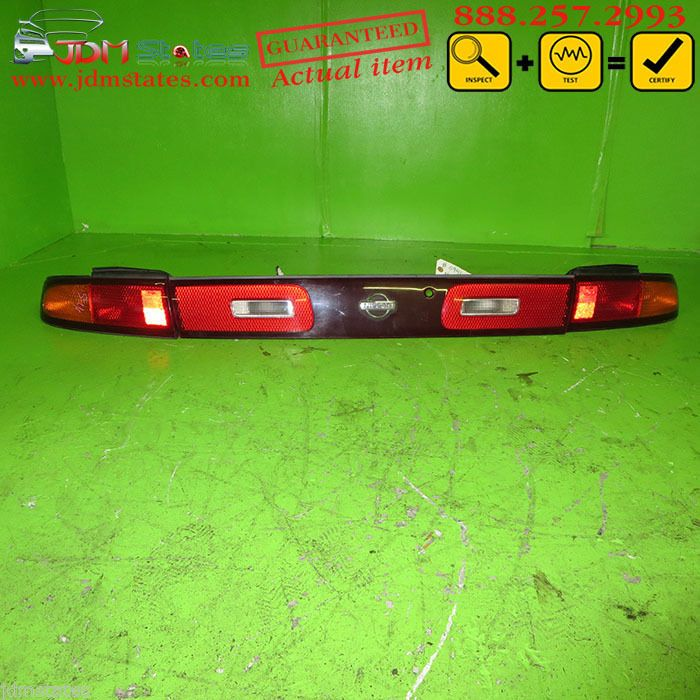 Product further P 0996b43f80cb0d82 as well Acura Tl 1995 also Yonaka Exhaust Civic Sedan Coupe YMCB001 as well Abs Code 1 Fix Pics 2830570. on 96 acura integra