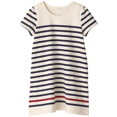 ..for spk and emk: People'S Kids, Ashley Style, Future Kids, Kids Couture, Stripes Dresses, Baby Stuff