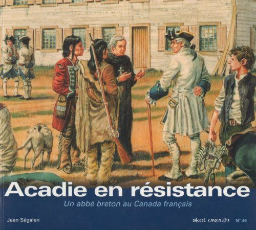 Skol Vreizh numéro 49 Acadie en résistance Un abbé breton au Canada français null http://www.amazon.fr/dp/B007MNFKIA/ref=cm_sw_r_pi_dp_49L4vb1JK75T9