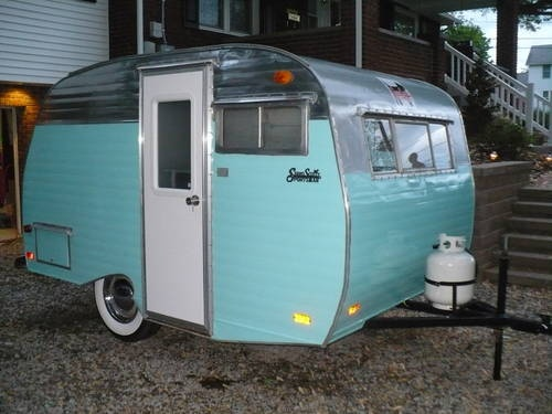Google Image Result for http://www.tincantourists.com/classified/data/3/3142scotty_camper_008-large.JPG