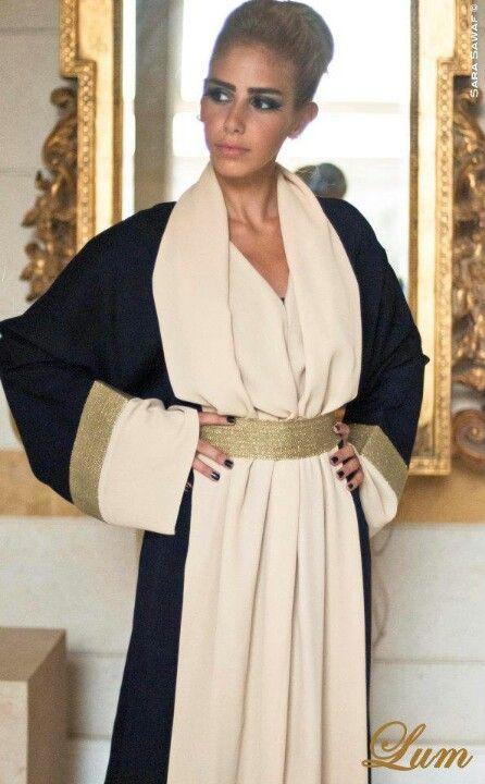 Lum, Abaya, bisht, kaftan, caftan, jalabiya, Muslim Dress, glamourous middle eastern attire, takchita
