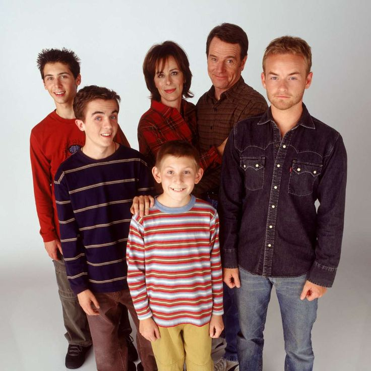 Best Malcolm In The Middle Episodes