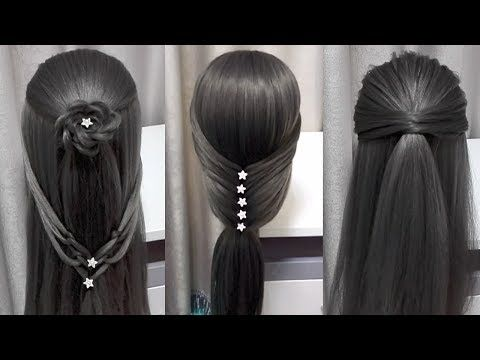 Best 25+ Braiding your own hair ideas only on Pinterest ...
