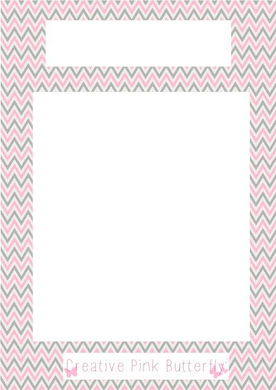 136 best Compiling All Those Recipes images on Pinterest - blank paper background